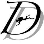DiveDreams